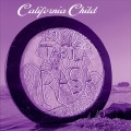 Buy California Child - Tabula Rasa Mp3 Download