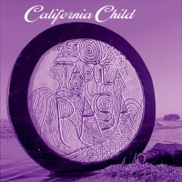 Purchase California Child - Tabula Rasa