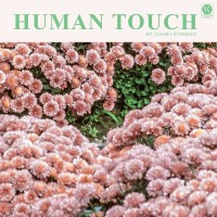 Purchase Daniel Romano - Human Touch