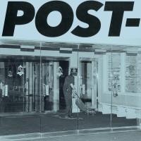 Purchase Jeff Rosenstock - Post-