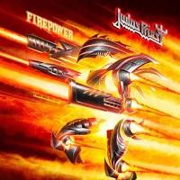 Purchase Judas Priest - Firepower (CDS)