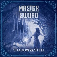 Purchase Master Sword - Shadow And Steel