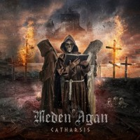 Purchase Meden Agan - Catharsis