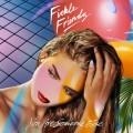 Buy Fickle Friends - You Are Someone Else Mp3 Download