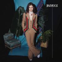 Purchase BØRNS - Blue Madonna