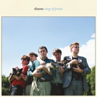 Purchase Shame - Songs Of Praise