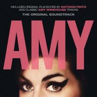Purchase Amy Winehouse - Amy OST