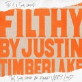 Buy Justin Timberlake - Filthy (CDS) Mp3 Download