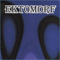 Purchase Ektomorf - Ektomorf