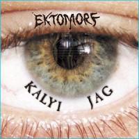 Purchase Ektomorf - Kalyi Jag