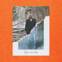Purchase Justin Timberlake - Man of the Woods