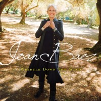 Purchase Joan Baez - Whistle Down the Wind