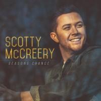 Purchase Scotty Mccreery - Seasons Change