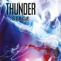 Purchase Thunder - Stage