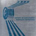 Buy Cavern Of Anti-Matter - Hormone Lemonade Mp3 Download
