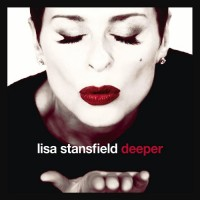 Purchase Lisa Stansfield - Deeper