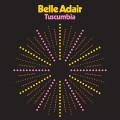 Buy Belle Adair - Tuscumbia Mp3 Download