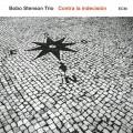 Buy Bobo Stenson Trio - Contra La Indecision Mp3 Download