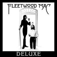 Purchase Fleetwood Mac - Fleetwood Mac (Deluxe Edition) CD2