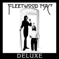 Purchase Fleetwood Mac - Fleetwood Mac (Deluxe Edition) CD3