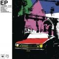 Buy The Neighbourhood - To Imagine (EP) Mp3 Download