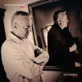 Buy Tommy Emmanuel - Accomplice One Mp3 Download