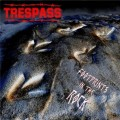 Buy Trespass - Footprints In The Rock Mp3 Download