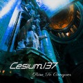 Buy Cesium 137 - Rise To Conquer Mp3 Download