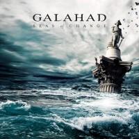 Purchase Galahad - Seas Of Change