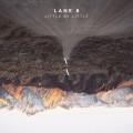 Buy Lane 8 - Little By Little Mp3 Download