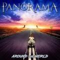 Buy Panorama - Around The World Mp3 Download