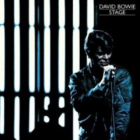Purchase David Bowie - Stage
