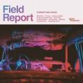 Buy Field Report - Summertime Songs Mp3 Download