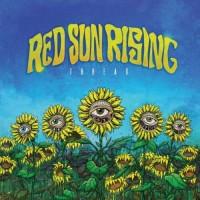 Purchase Red Sun Rising - Thread