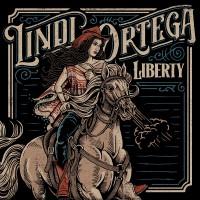Purchase Lindi Ortega - Liberty