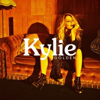 Purchase Kylie Minogue - Golden (Deluxe Edition)