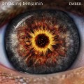 Buy Breaking Benjamin - Ember Mp3 Download