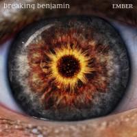Purchase Breaking Benjamin - Ember
