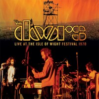 Purchase The Doors - Live At The Isle Of Wight Festival 1970