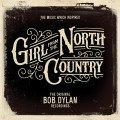 Buy Bob Dylan - The Music Which Inspired Girl From The North Country CD1 Mp3 Download