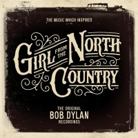 Purchase Bob Dylan - The Music Which Inspired Girl From The North Country CD1