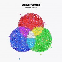Purchase Above & beyond - Common Ground