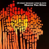 Purchase Sharon Van Etten - (It Was) Because I Was In Love (Deluxe Reissue)