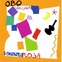 Purchase Obo - Bossarosa