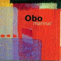 Purchase Obo - Marinal