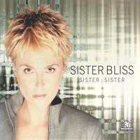 Purchase Sister Bliss - Sister Sister