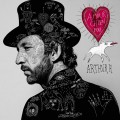 Buy Arthur H - Amour Chien Fou CD1 Mp3 Download