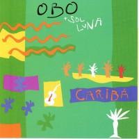 Purchase Obo - Cariba