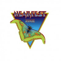 Purchase Spaced Out - Live At Nearfest 2002