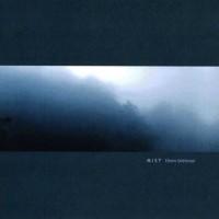 Purchase Thom Brennan - Elsewhere